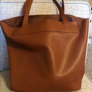 bp Bags - Tote bag